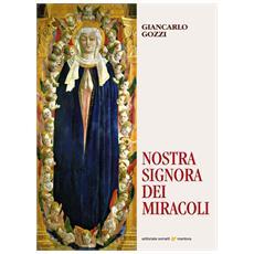 Nostra Signora dei miracoli
