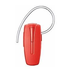 Kit auricolare bluetooth red multipoint samsung