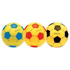 Palla da Calcio Morbida