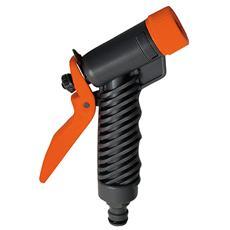 Pistola per irrigazione giardino getto regolabile Papillon