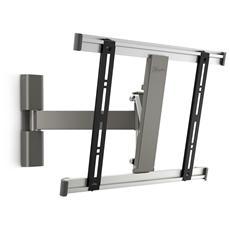 Thin 225 UltraThin Supporto da Parete per schermi LCD / LED / PLASMA 26-55'' Portata Max 18Kg