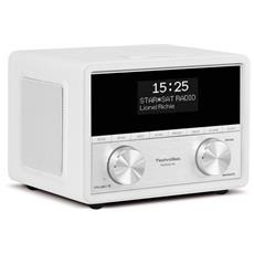 DigitRadio 80 bianco