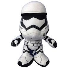 Star Wars - Episode VII - Peluche Trooper 45 Cm