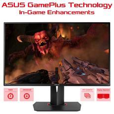 ASUS - Monitor 27