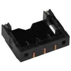 3ds Connettore Socket P17