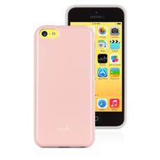 iGlaze Remix per iPhone 5C - Pink