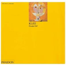Klee. Ediz. inglese