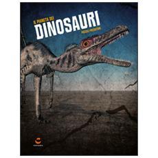 Pianeta dei dinosauri 2. Ediz. speciale. Con gadget (Il)