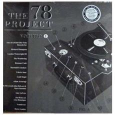 78 Project: Volume 1