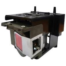 Lampada 5J. J4G05.001 per Videoproiettore