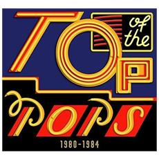 Top Of The Pops 198