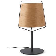 Lampada Da Tavolo Stood 29846