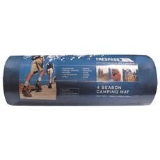 Radix Materassino Da Campeggio (taglia Unica) (blu)