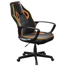 Sedia ergonomica: prezzi e offerte su ePRICE