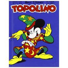 Topolino. Vol. 5