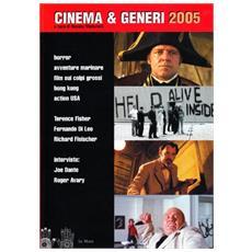 Cinema & generi 2005