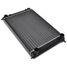 Radiatore Raffreddamento Dell'olio Ed Acqua 430 Per Vw