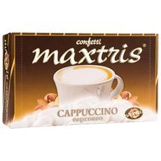 Confetti Cappuccino Espresso 1 Kg