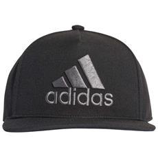 ADIDAS - Cappelli Adidas H90 Logo Abbigliamento Donna 56 Cm 3333be2a2b7b