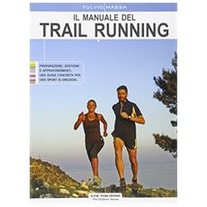 Il manuale del trail running