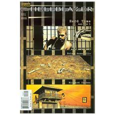 Hellblazer #39