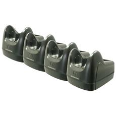 Charger4 Slot Dock Elf In