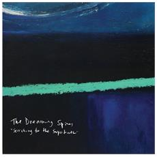 Dreaming Spires (The) - Searching For The Supertruth (2 Lp)