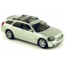 950010 Dodge Magnum R / t Mineral Grey 2005 Modellino
