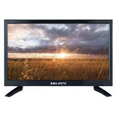 65af58a422d572 MAJESTIC - TV LED HD Ready 20