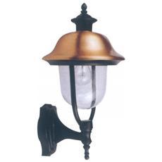 Lanterna Da Giardino Verona