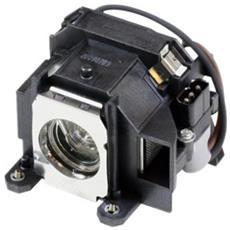 Lampada V13h010l40 per Videoproiettore