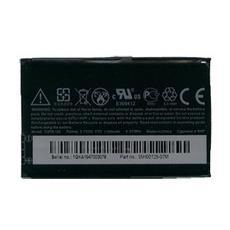 MSPP0517, GPS / PDA / Mobile phone, Nero, - HTC Mobile: Hero, Tattoo, Touch Diamond2, 1 pezzi
