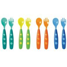 80890147, Blu, Verde, Arancione