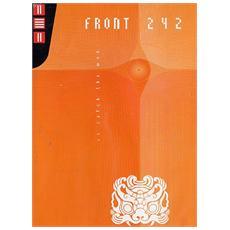 Front 242 - Catch The Men