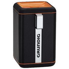 Speaker Grundig GSB 110 Bluetooth
