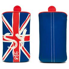 Sy Neo Flag Case - Uk