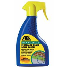 Antimuffa Fila Noalgae 500 ml