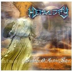 Heraldry - Shadows Of Ancient Skies