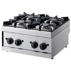 Cucine Professionali: prezzi e offerte - ePRICE