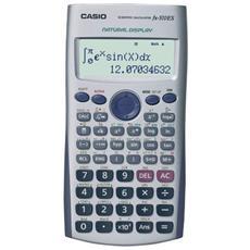 Calcolatrice Scientifica 403 Funzioni
