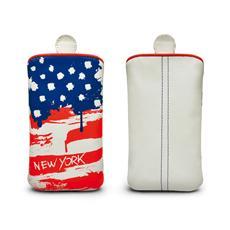 Sy Neo Flag Case - Usa