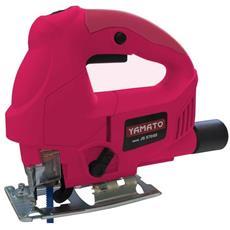 SEGHETTO ALTERNATIVO YAMATO JS 570/65 570 Watt con piastra regolabile