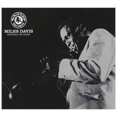 Miles Davis - Bopping The Blues (33rpm)