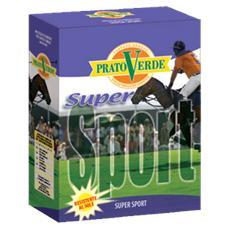 Prato Super Sport X 1 Kg