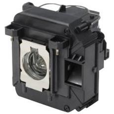 Lampada V13H010L88 per Videoproiettore