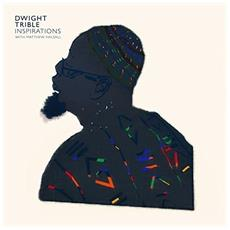 """Dwight Trible""""- Inspirations (2 Lp)"""