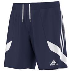 Pantaloni Adidas Nova 14 Short Abbigliamento Uomo