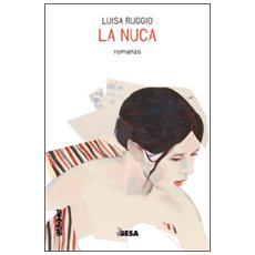 Nuca (La)