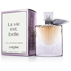 LANCOME - Profumo La Vie Est Belle Intense Donna Edpv Ml 30 4dc77f84aabe