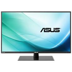 ASUS - Monitor 31.5